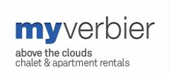Pour trouver un appartement